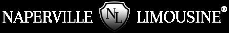 Naperville Limousine
