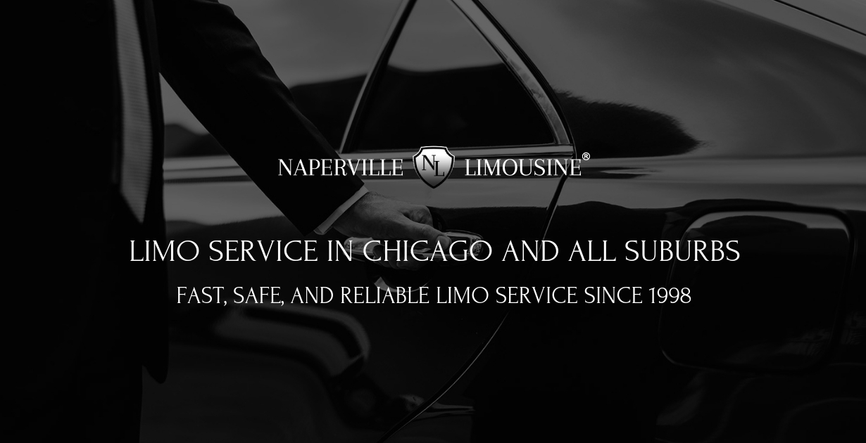 CLIENTS LOVE OUR SERVICE, BECAUSE OF